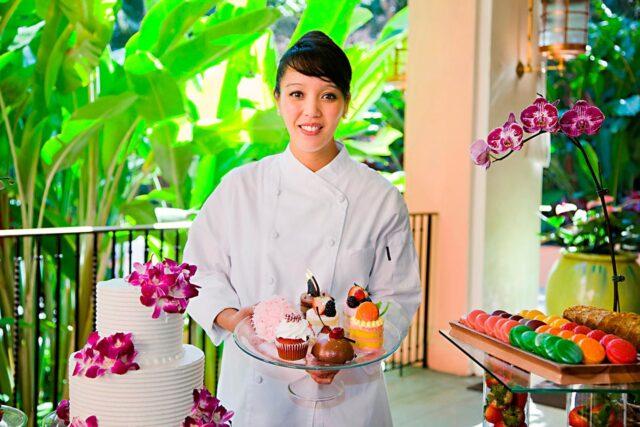 royal-hawaiian-hotel-dining-bakery-pastry-chef-carolyn-portuondo
