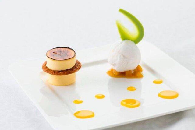 royal-hawaiian-hotel-dining-in-room-order-dessert-menu-3