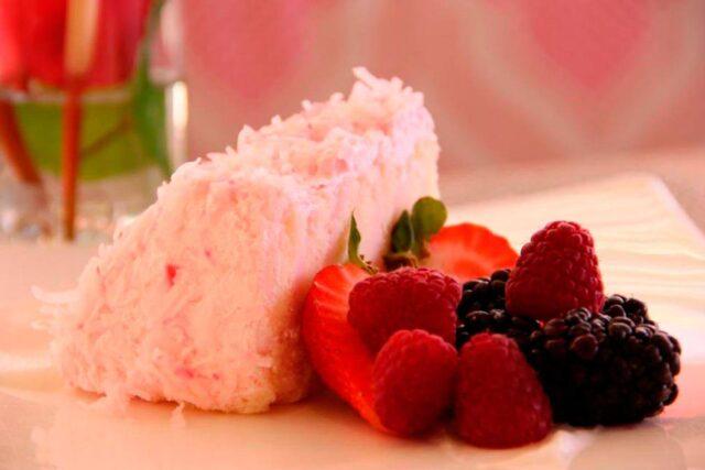 royal-hawaiian-hotel-dining-in-room-order-dessert-menu-4