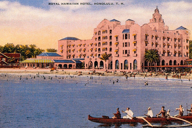 swh-31221-royal-hawaiian-hotel-history-postcard-ocean