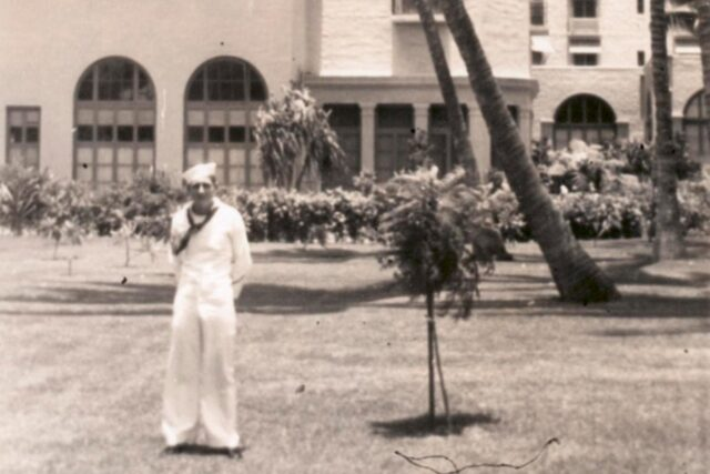 swh-31252-royal-hawaiian-hotel-photo-gallery-hotel-history-Med