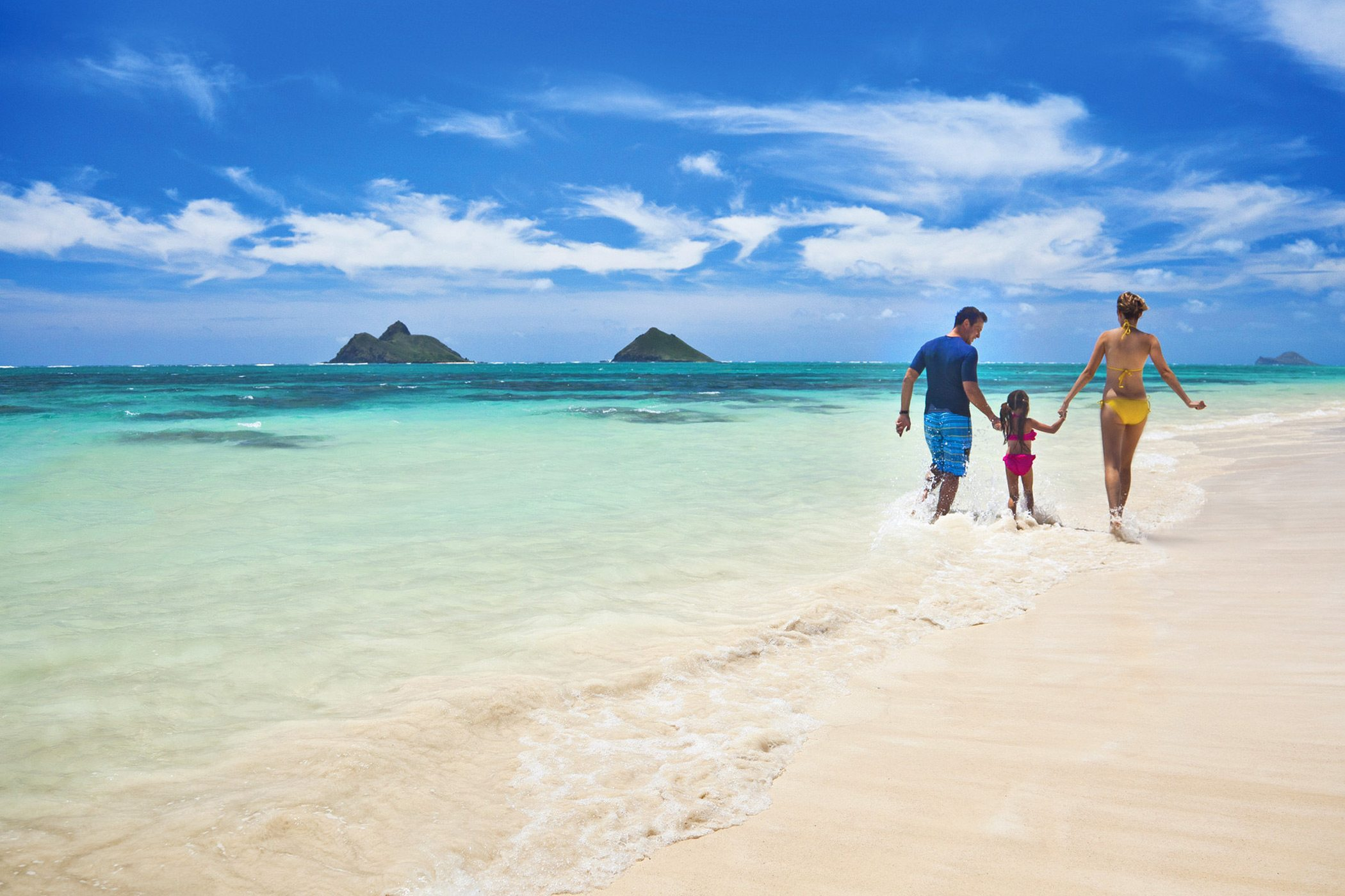 the-royal-hawaiian-luxury-collection-family-guest-resort