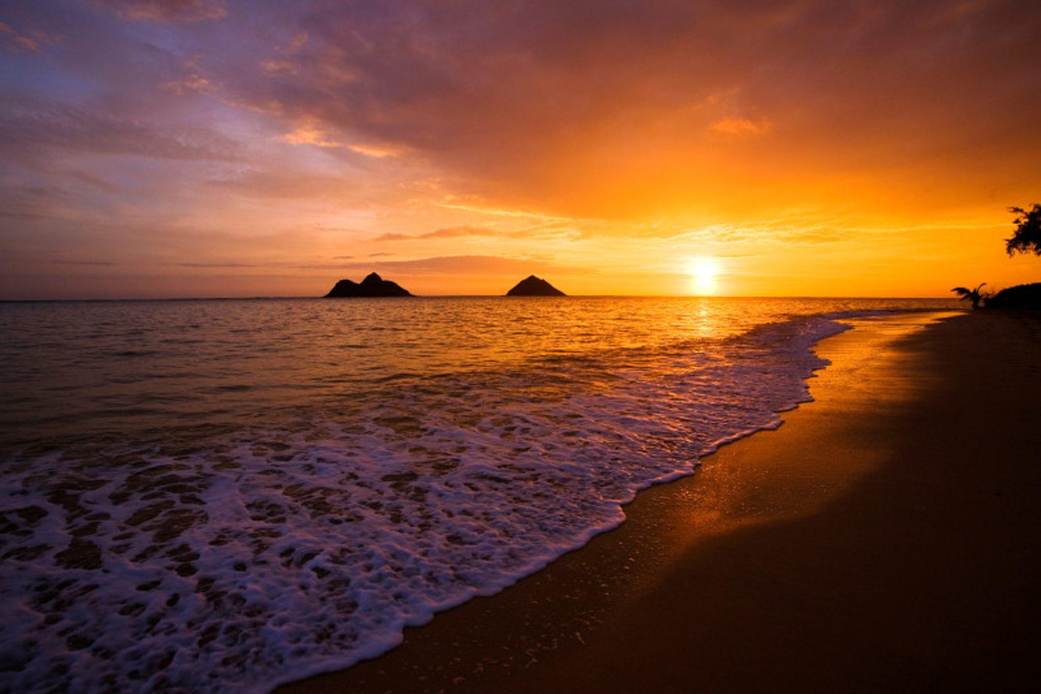 the-royal-hawaiian-resort-honolulu-sun-rise