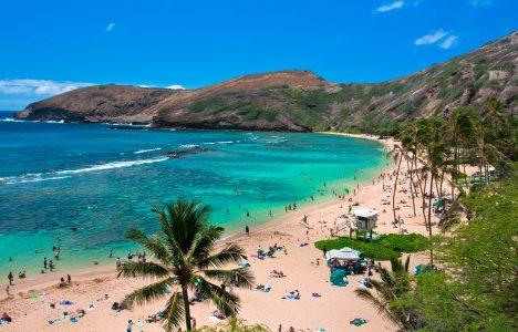 Things to Do in Oahu - Waikiki Resort   The Royal Hawaiian