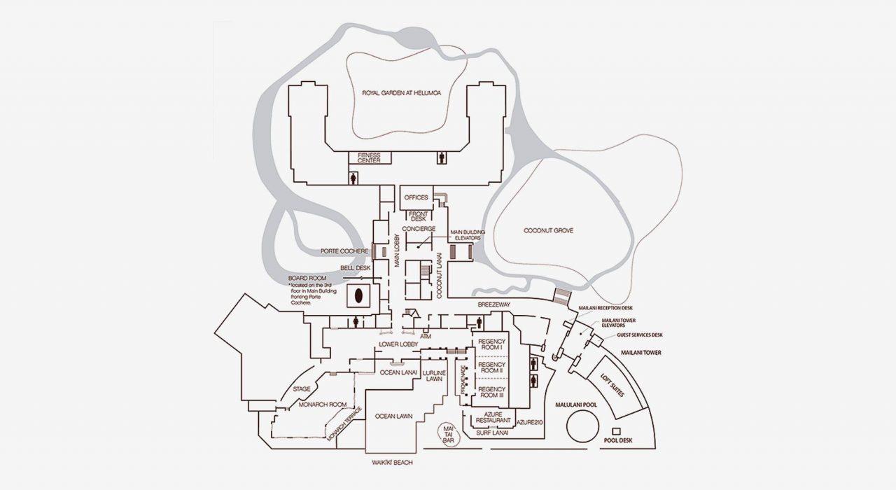 royal-hawaiian-luxury-collection-resort-meetings-floorplans