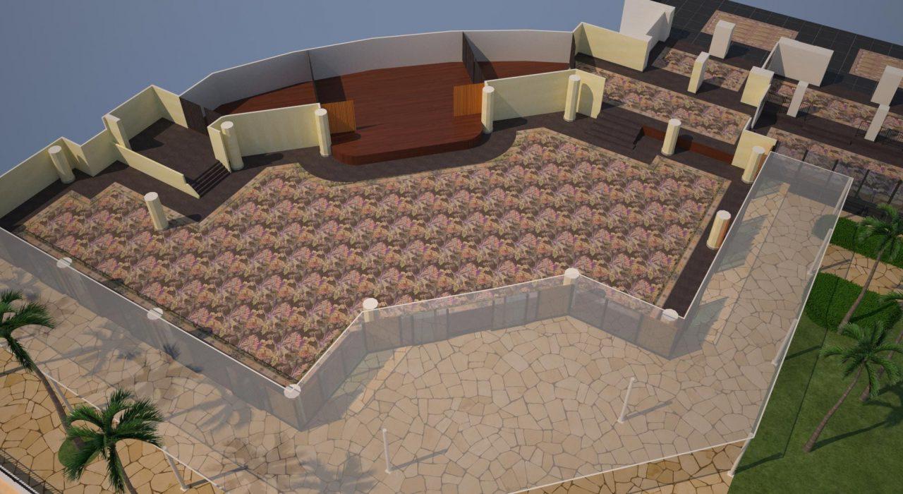 the-royal-hawaiian-monarch-meeting-space-3d-drawing-floorplan