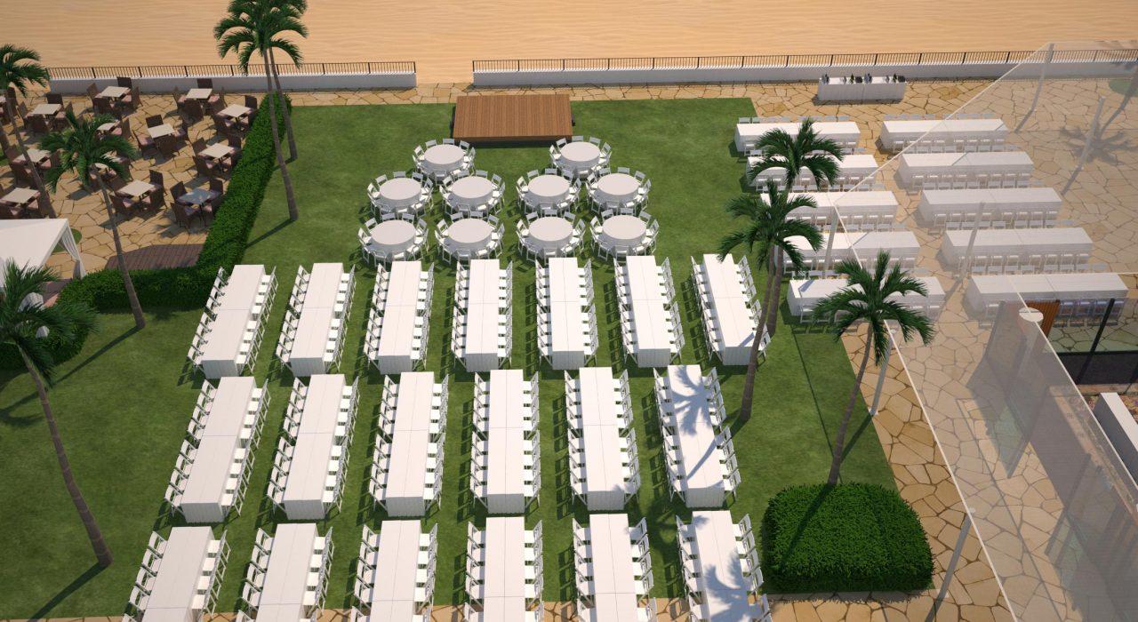 the-royal-hawaiian-ocean-lawn-large-reception-meeting-space-3d-drawing-floorplan