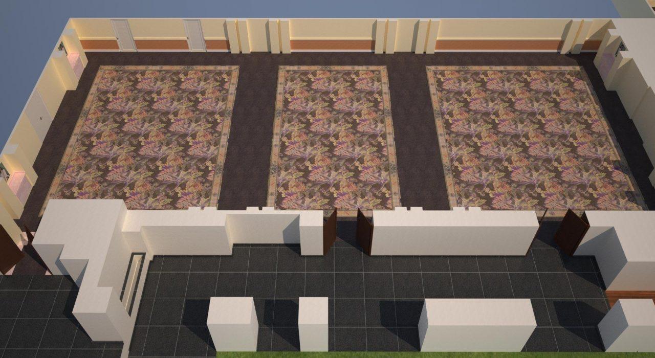 the-royal-hawaiian-regency-meeting-space-3d-drawing-floorplan