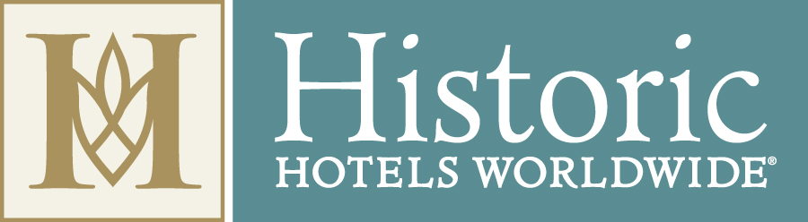 Historic hotels worldwide