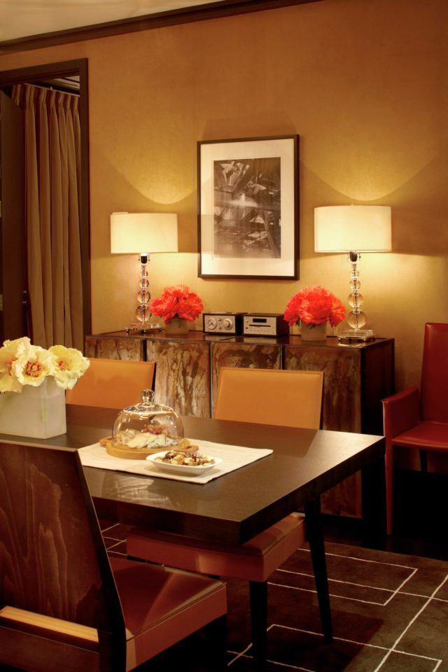 The-Chatwal-Luxury-Collection-Hotel-New-York-Directors-Suite-Dining-Area