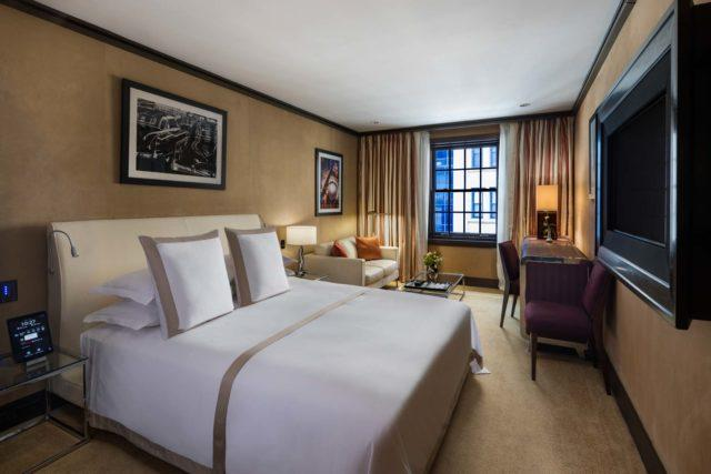 The-Chatwal-Luxury-Collection-Hotel-New-York-Grand-Deluxe-King-Room-02
