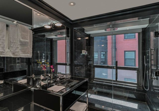The-Chatwal-Luxury-Collection-Hotel-New-York-Guest-Bathroom