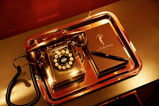 The-Chatwal-Luxury-Collection-Hotel-New-York-Guest-Room-Desk-Phone-Notepad