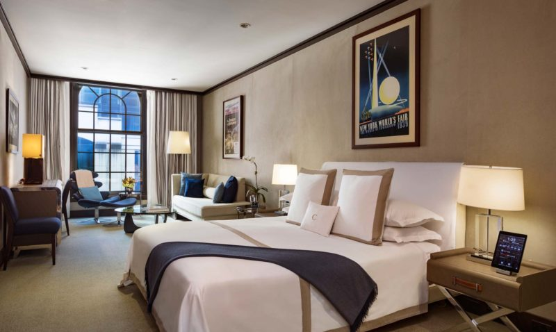 Super Luxury Manhattan Hotel Rooms Luxury Hotel Suites The Chatwal Home Interior And Landscaping Mentranervesignezvosmurscom