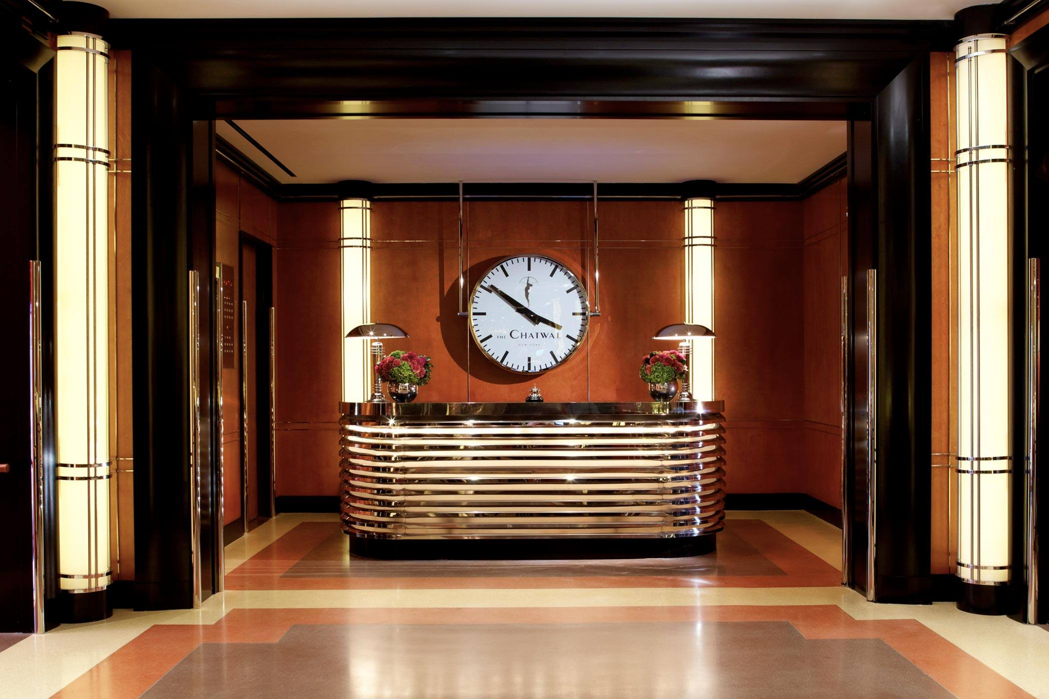 The-Chatwal-Luxury-Collection-Hotel-New-York-Lobby-Reception