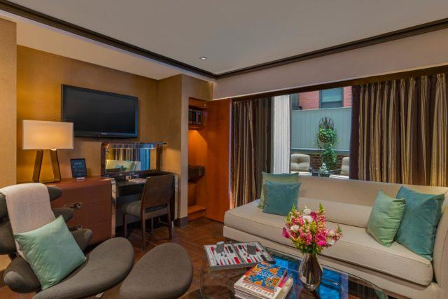 The-Chatwal-Luxury-Collection-Hotel-New-York-The-Garden-Suite-Living-Room