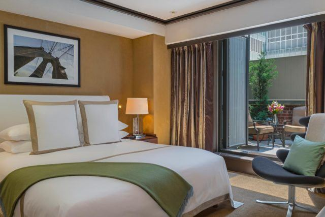 The-Chatwal-Luxury-Collection-Hotel-New-York-The-Garden-Suite-Master-Bedroom