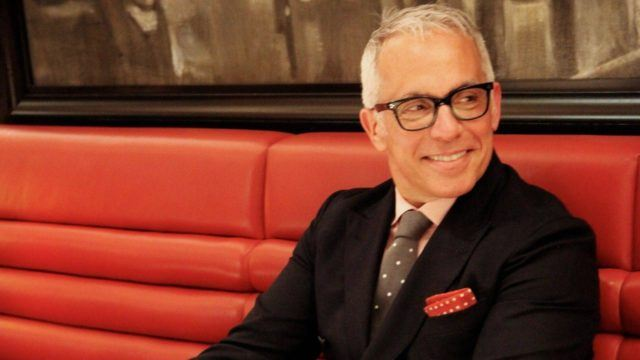 The-Chatwal-Luxury-Collection-Hotel-New-York-chef-Geoffrey-Zakarian