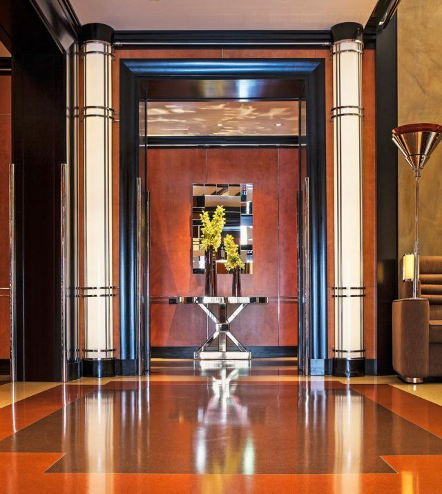 The-Chatwal-New-York-Hotel-Grand-Art-Deco-Entrance