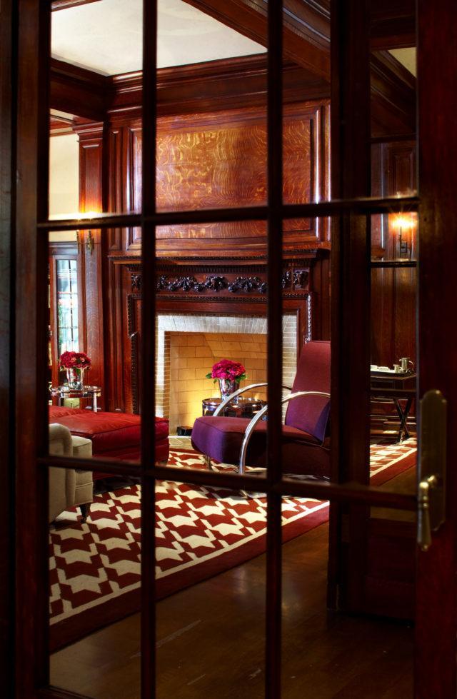 The-Chatwal-New-York-Hotel-Manhattan-Meetings-Stanford-White-Studio