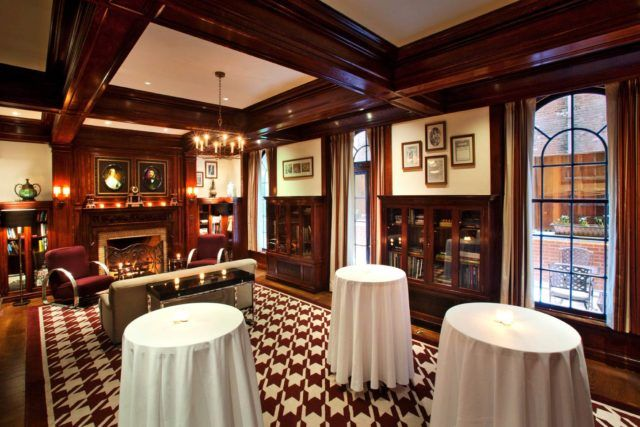 The-Chatwal-New-York-Meeting-Venue-Stanford-White-Studio-Tables