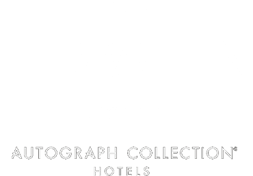 The Edwin Hotel - Autograph Collection Hotels logo