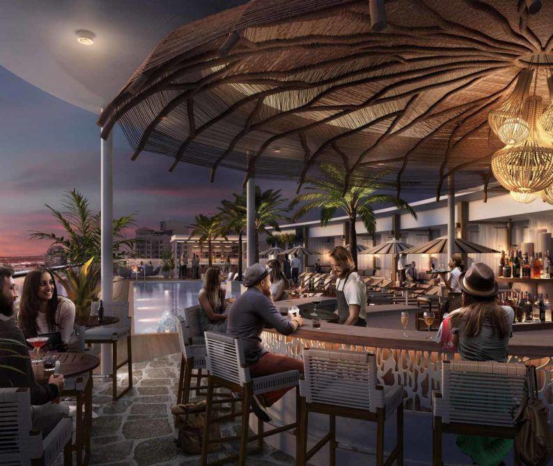 West Palm Beach Hotel Services