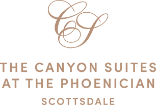 The Canyon Suites at The Phoenician Scottsdale