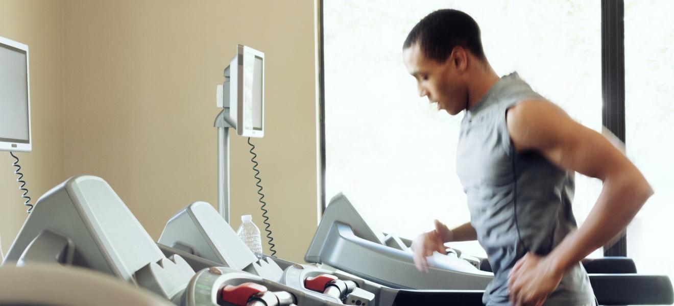 Royal-Palm-Miami-Fitness-Treadmill-South-Beach-Crop