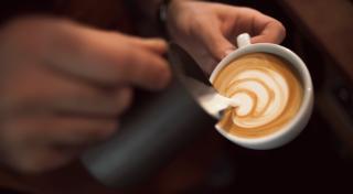 The-Royal-Palm-Hotel-Miami-Coffee-Bar