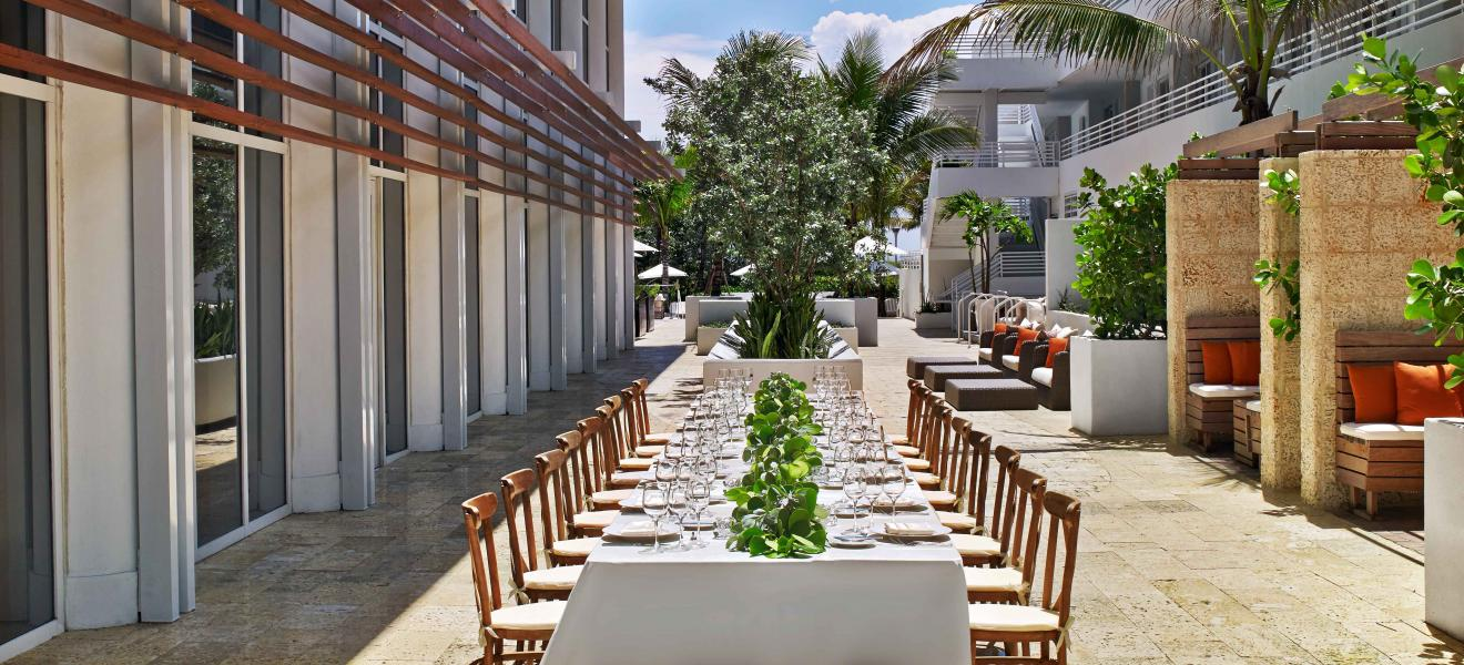 The-Royal-Palm-Hotel-Miami-Meeting-Spaces-2