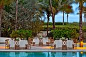 The-Royal-Palm-Hotel-Miami-Pool-3