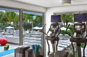 The-Royal-Palm-Miami-Fitness-Center