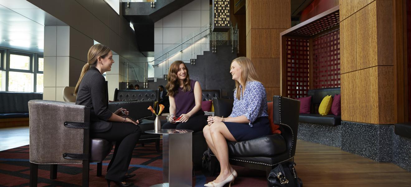 The Benefits of Marriott Bonvoy - Royal Palm South Beach Miami