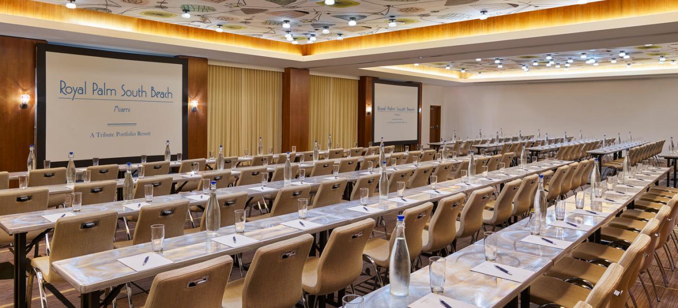 trp4273br-207194-ballroom