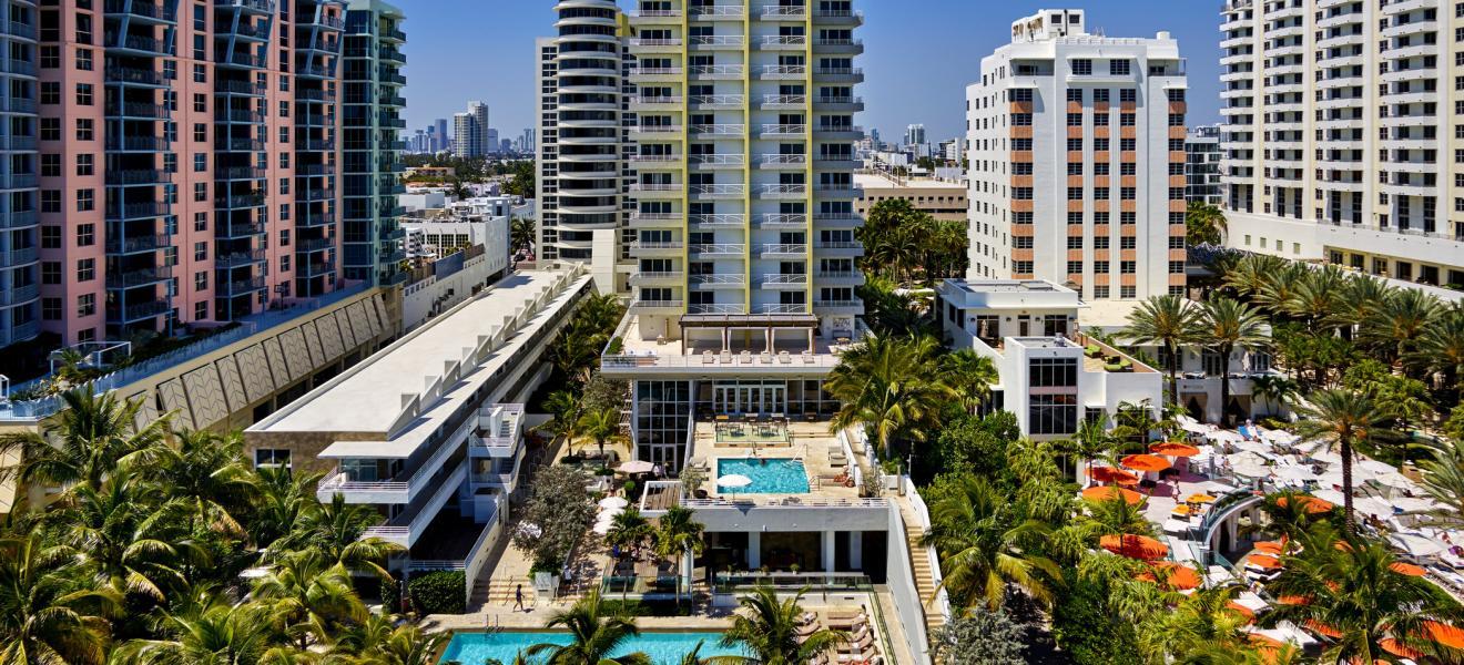 Th Street Royal Palm Beach Fl