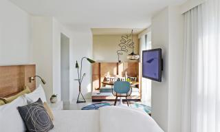 trp4273gr-165251-Guestroom