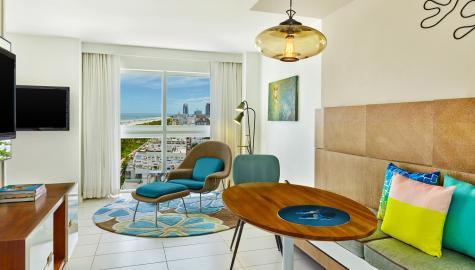 trp4273gr-179147-Apartment Suite