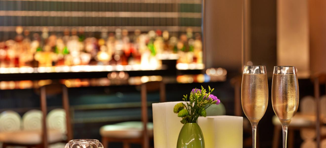 trp4273re-165370-Restaurant