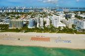 trp4273wn-179141-Beachfront Resort in South Beach