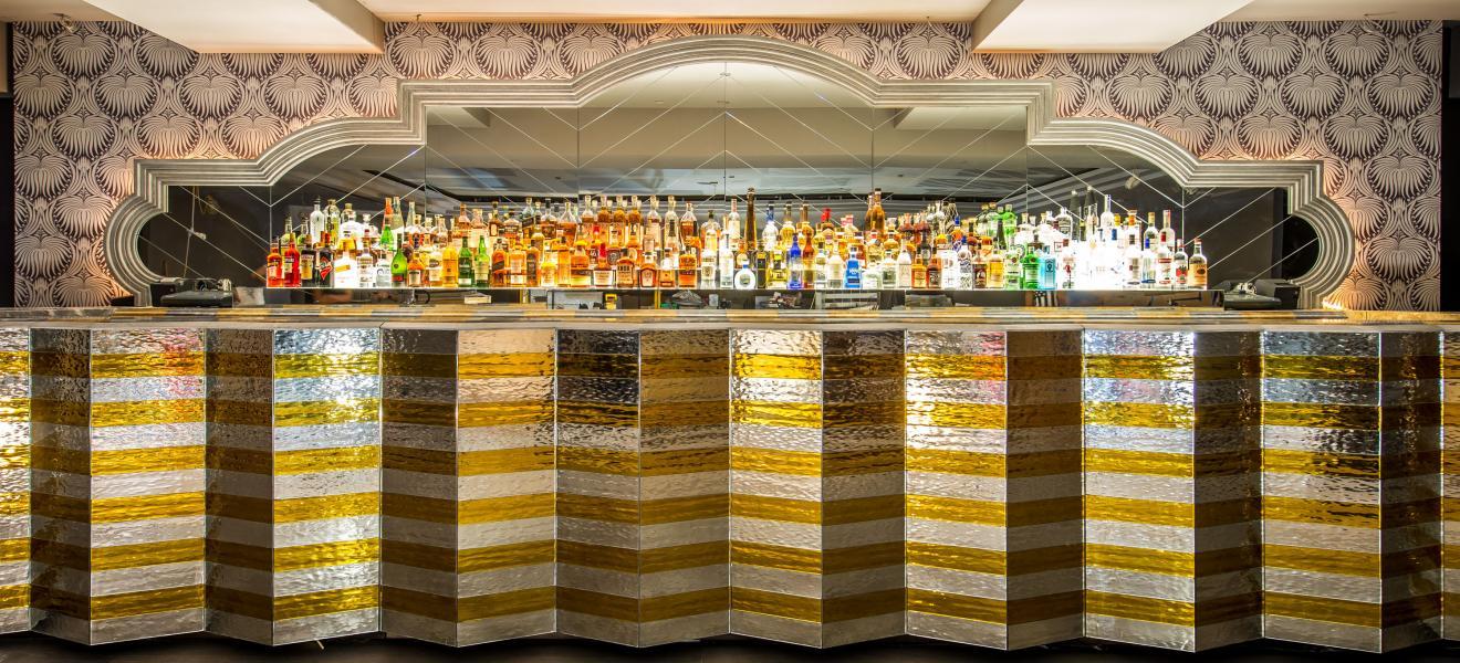 Byblos-Lounge-Bar-2