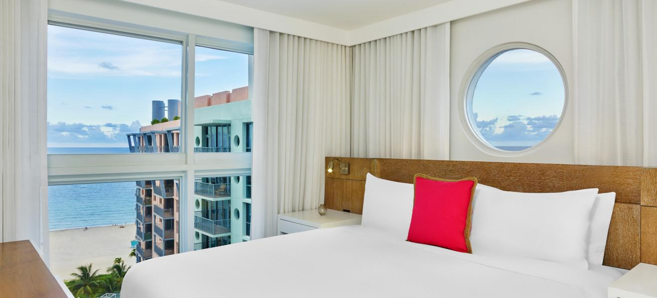 2 bedroom hotel suites miami south beach - 2 bedroom hotel suites in miami south beach ...