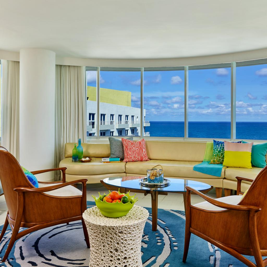 Pleasant Two Bedroom Apartments Royal Palm South Beach Miami Download Free Architecture Designs Intelgarnamadebymaigaardcom