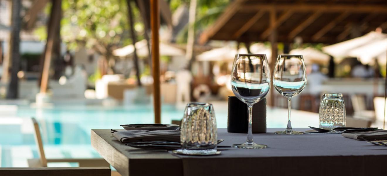 royal-palm-south-beach-grove-restaurant