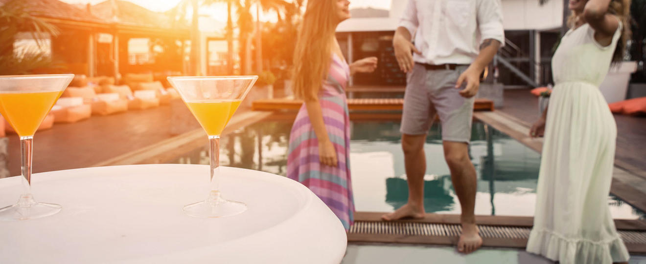 royal-palm-south-beach-palm-island-bar