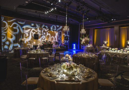 BTS Event Management_Scottsdale Wedding Planner_Phoenix Wedding Planner-The Phoenician-Desirae-30