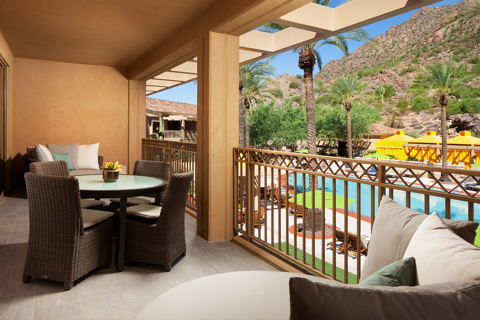 2 Bedroom Suites In Phoenix Az piazzesius