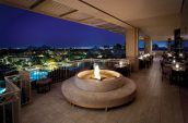 canyon-suites-JG-steakhouse-patio