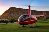 Helicopter Tour_web